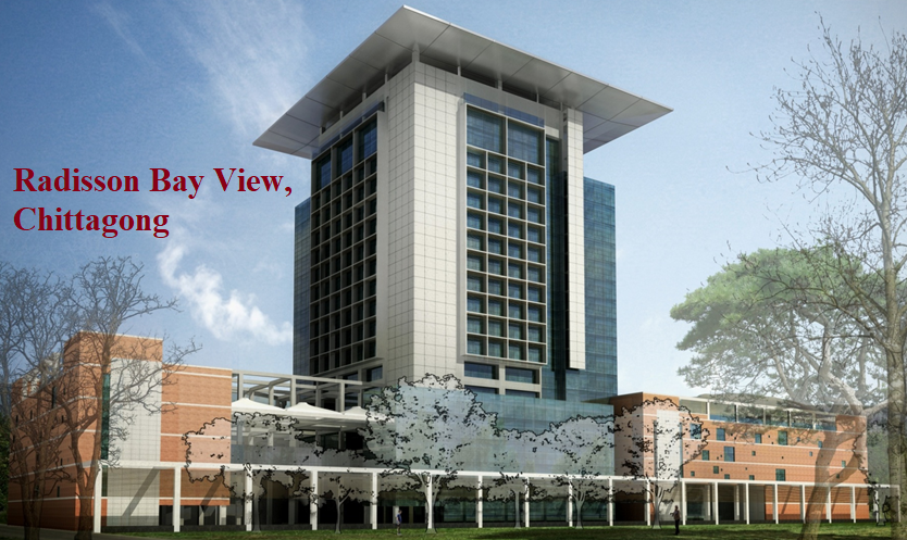 Radisson Bay View-Chittagong.png